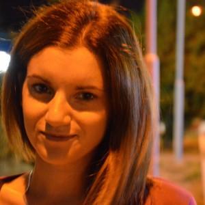 Marija Markovic