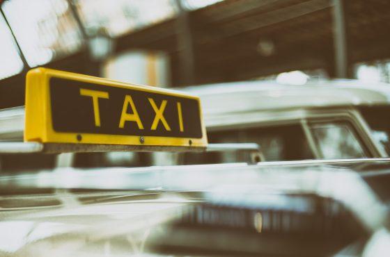 Šta taksi vozači mogu da nas nauče o biznisu?!