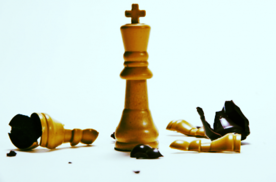 """3 izjave """"Lidera"""" koje su kamen spoticanja za liderstvo na dnevnom nivou"""