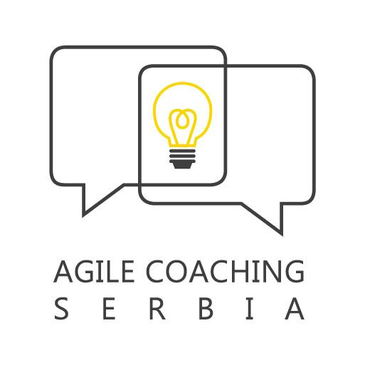 Agile Coaching Serbia – Zajednica koja nije na prodaju