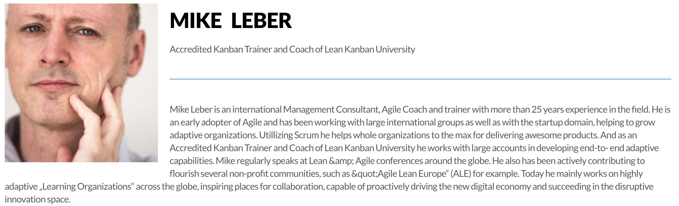 mike_leber_-_agile_greece_summit_2016_agile_greece_summit_2016_%f0%9f%94%8a