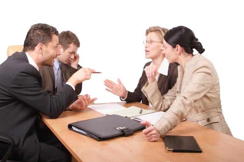 Šta treba znati o monohronim i polihronim ličnostima za efikasniji rad u timu